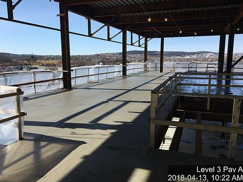 Steel & Concrete 2018-04