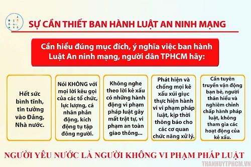 su can thiet ban hanh luat an ninh mang