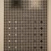 Tate_Modern_1948