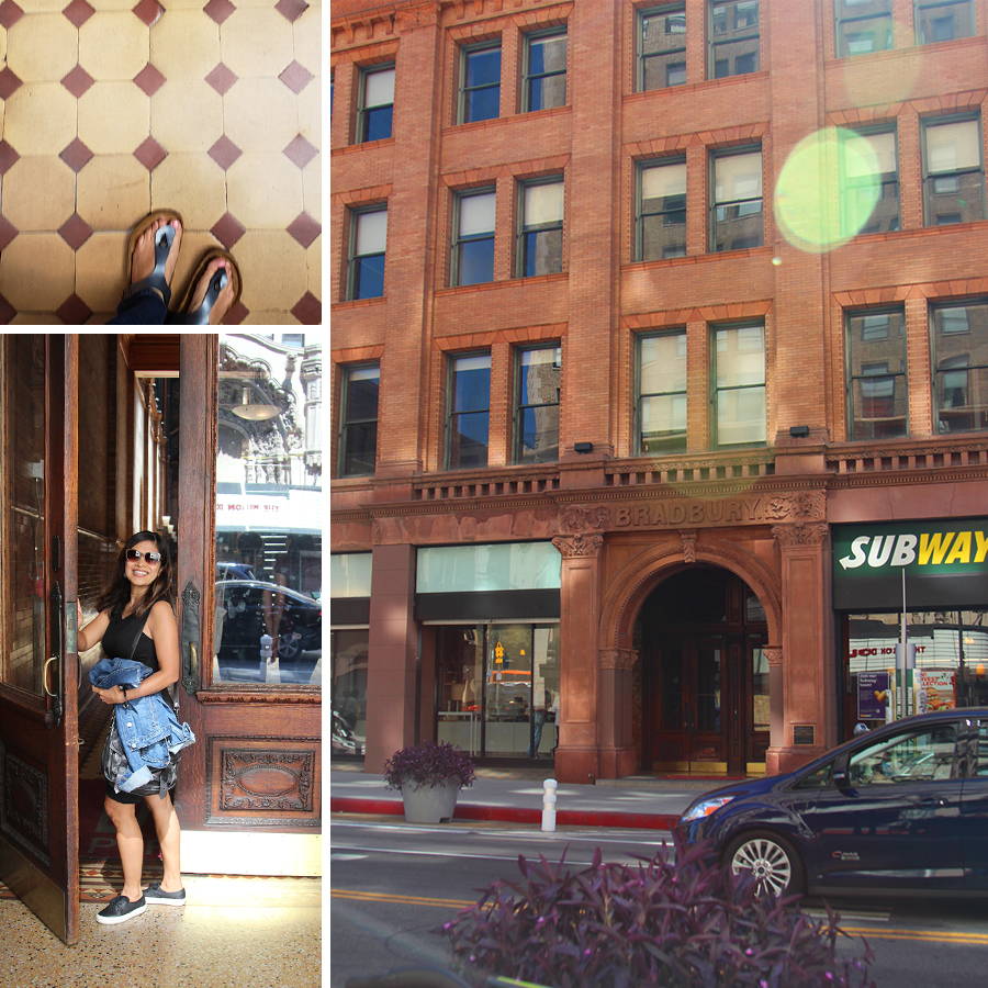SAJ-visits-the-bradbury-building-1