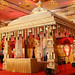 Event planners in Coimbatore