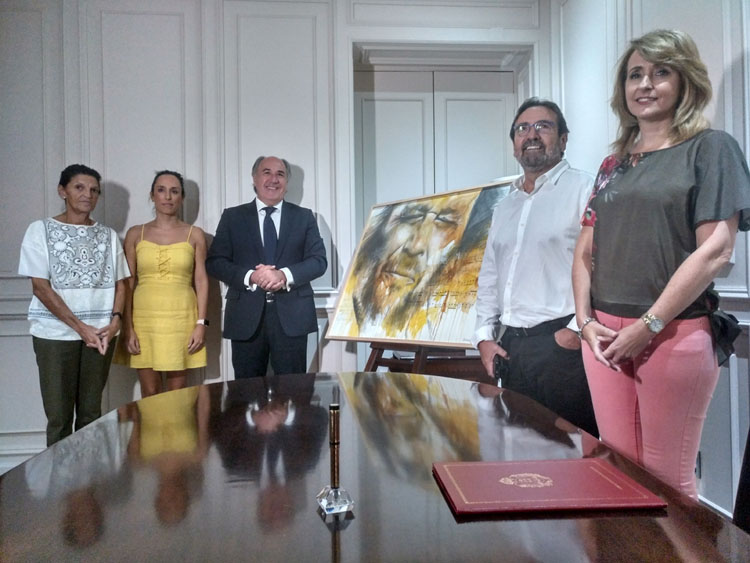 Cuadro Barroso1