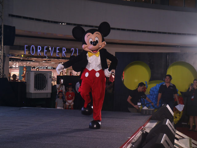 mickeymouse sm (17 of 24)