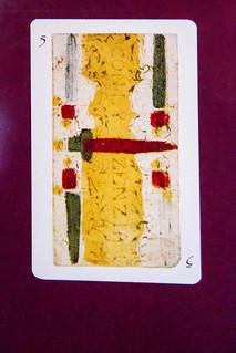 carta interior Corral de Comedias Almagro Ciudad Real 07