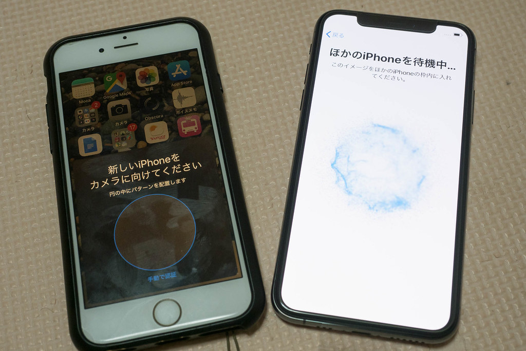 iPhoneXS-6