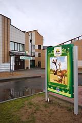 Yaroslavl_Zoo_2008_10_001