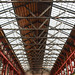 Linthouse Roof