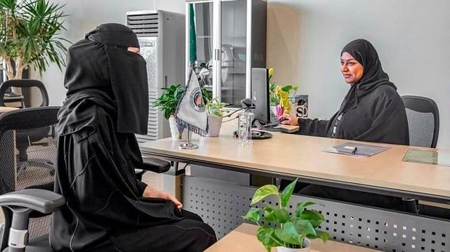 1653 7 Best Jobs for Women in Saudi Arabia 05