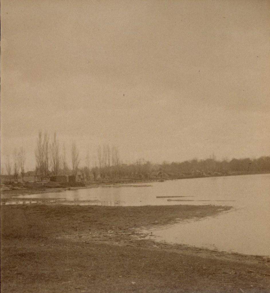 Река Укапорчина