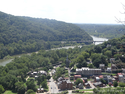 Harpers Ferry 4