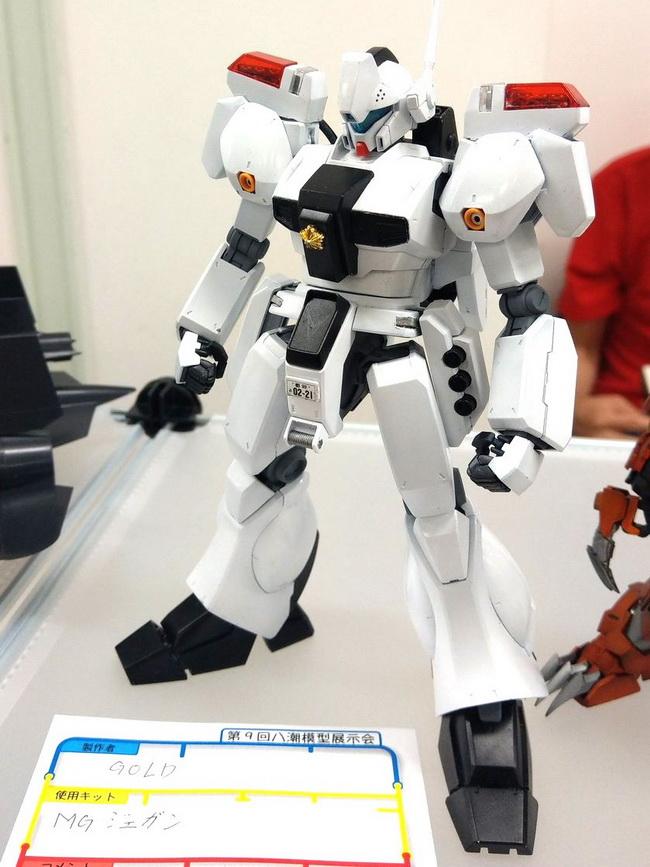 Yashio-Model2018_235