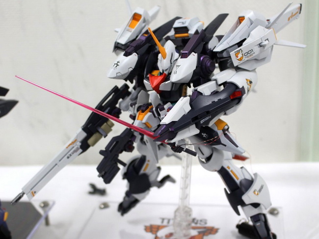 Yashio-Model2018_196