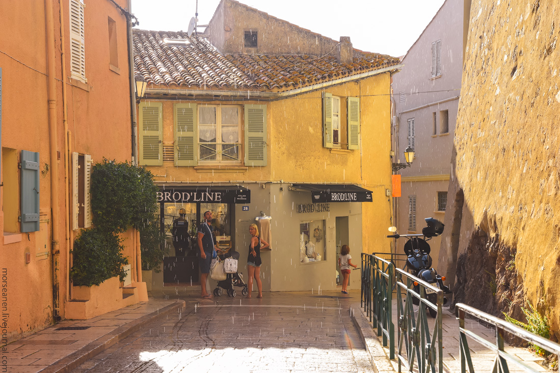 Saint-Tropez-(3)