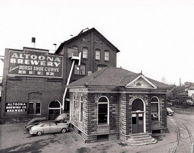 Altoona-Brewery-1955