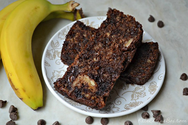 ChocolateBananaBread2