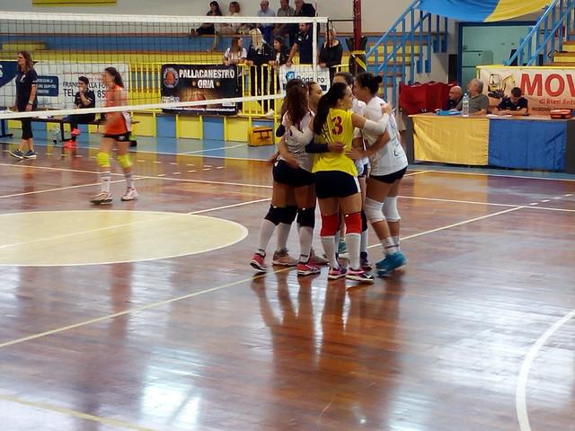 Tecnova Volley Gioia_2018-10-14_4