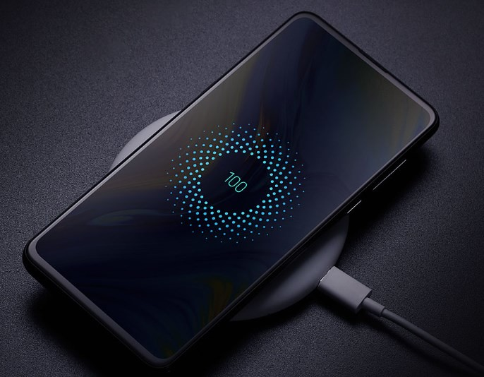 Xiaomi Mi Mix 3 (17)