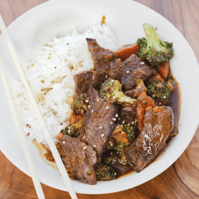 mongolian-beef-FG1