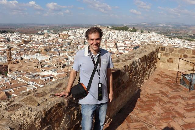 Mejores excursiones desde Málaga