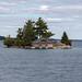petiron posted a photo:Lac des 1000 iles