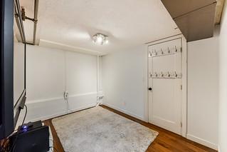 3150 Grant Street - thumb