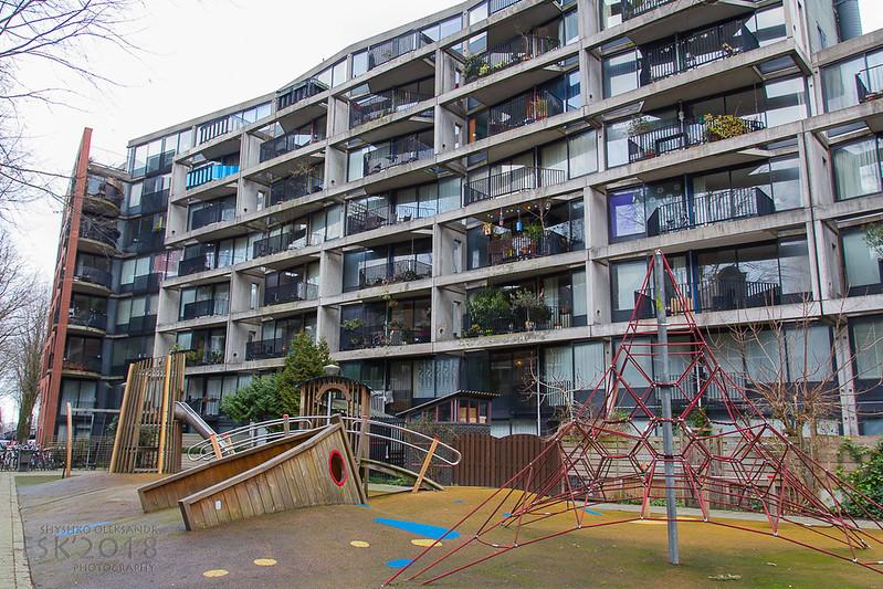 amsterdam-451