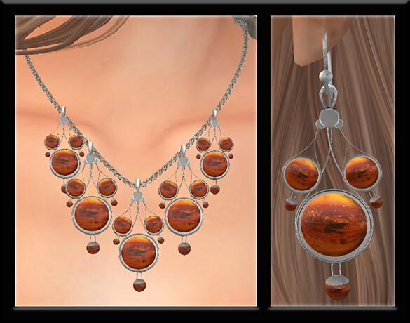 ASU - Galleryjewelry