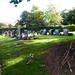 Port Glasgow Cemetery Woodhill (360)