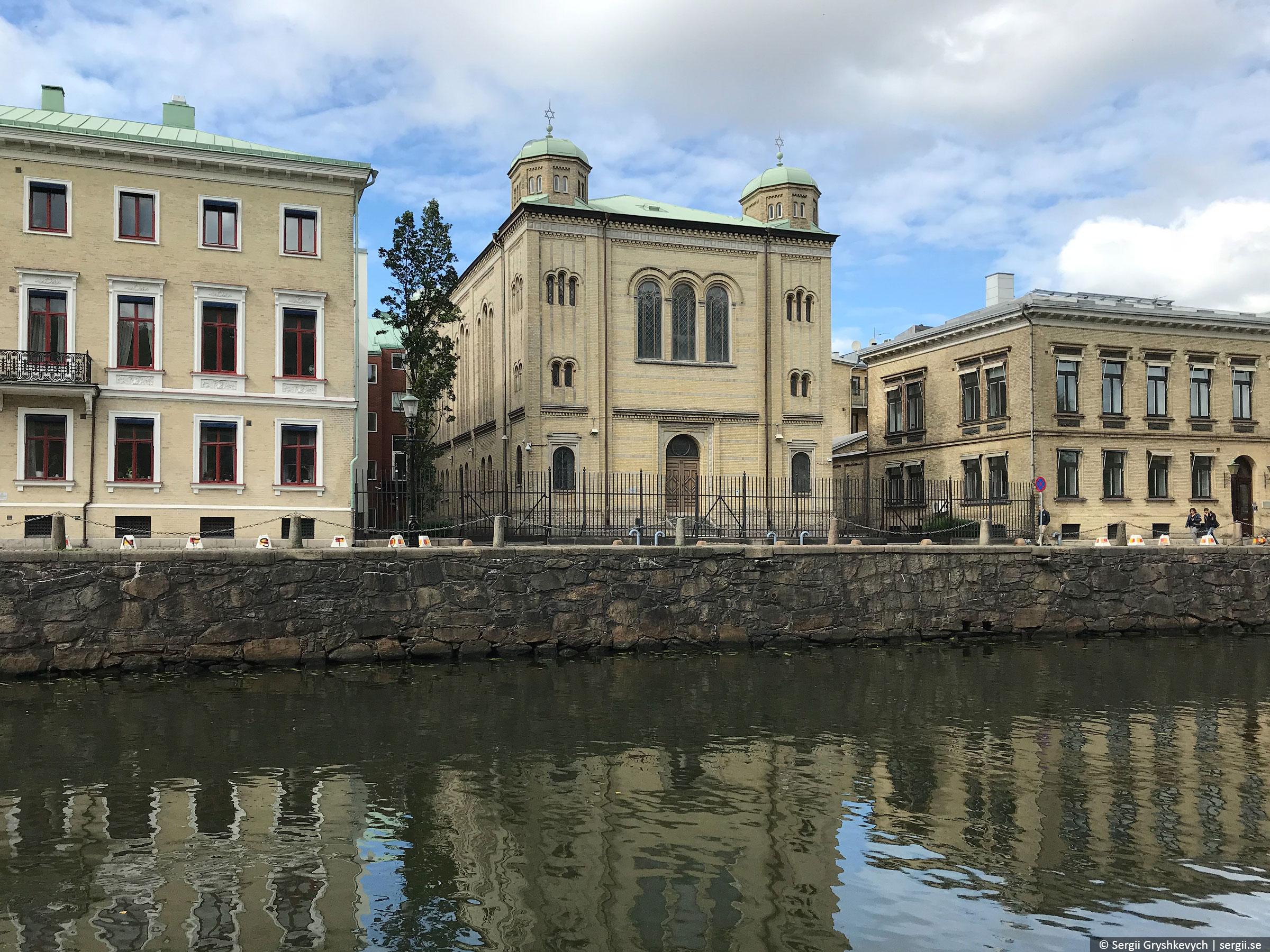 göteborg-ghotenburg-sweden-2018-52
