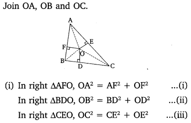 NCERT Solutions for Class 10 Maths Chapter 6 Triangles 76
