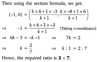 NCERT Solutions for Class 10 Maths Chapter 7 Coordinate Geometry 21