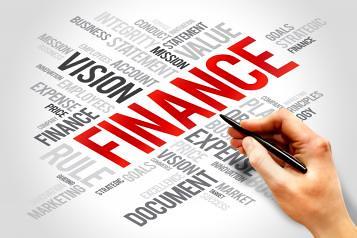 Patrick Dwyer Financial Advisor