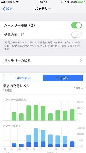 Ios battery02
