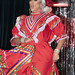 Showgirls with Morgan Lorayn Shugga Jessica 170