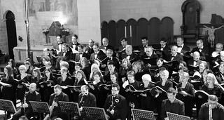 Coro & Orchestra Nicola Vitale