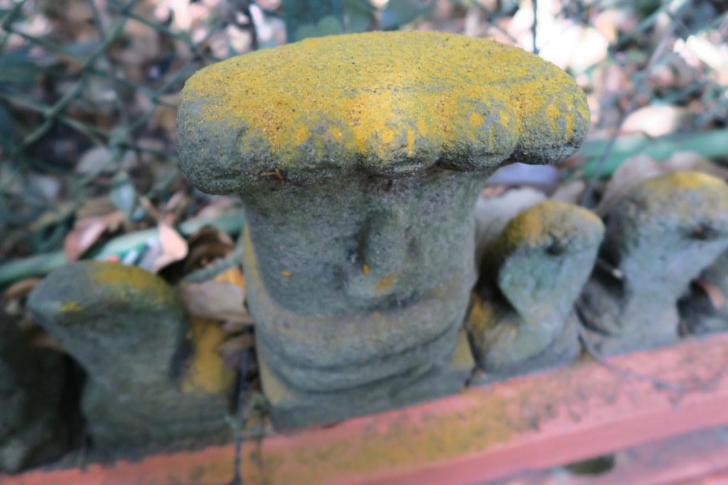 Manarsala Snake Temple