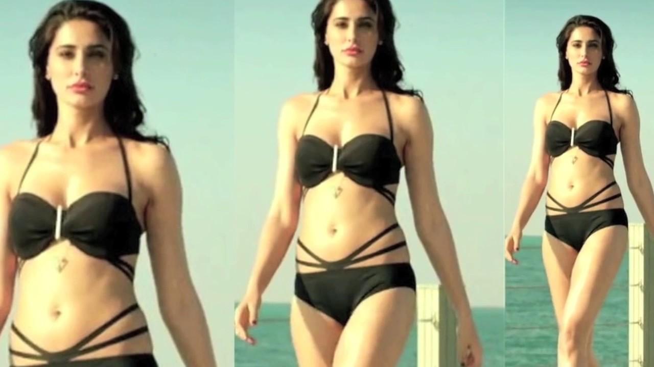 Bikini Evolution – Bollywood actress in Bikini or Swimwear - fashionflavours.com 2010s (13)