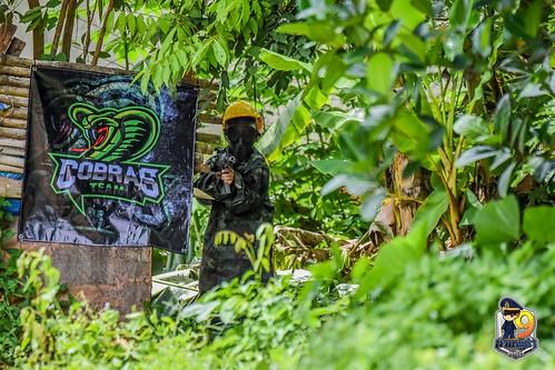 Trang Leader Camp_181011_0028