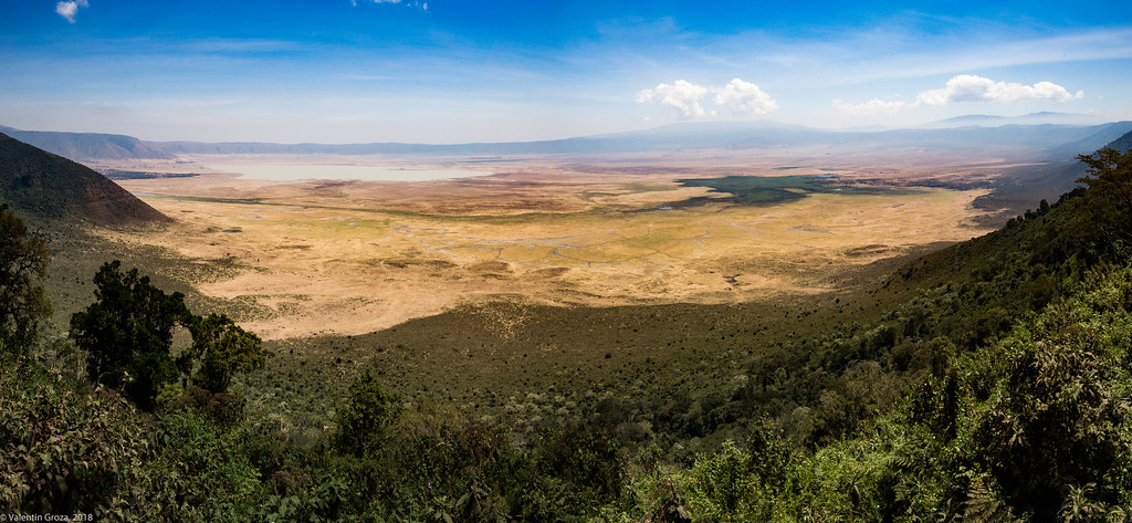 Ngorongoro_18sep18_01_crater