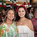Festa da Polenta 21-10-18 Caca Lima