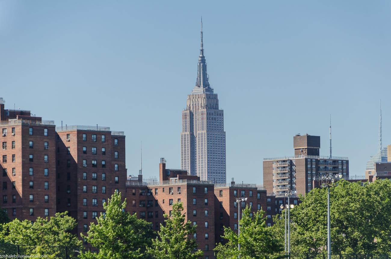 Нью-Йорк_круиз_1_2-7
