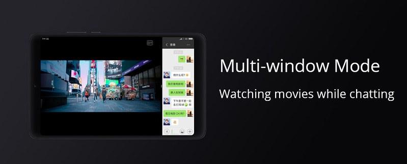 Xiaomi Mi Pad 4 (8)