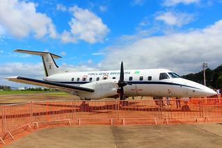 C-97 FAB 2010