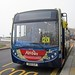 Stagecoach In Hastings 36494 GN12CLF