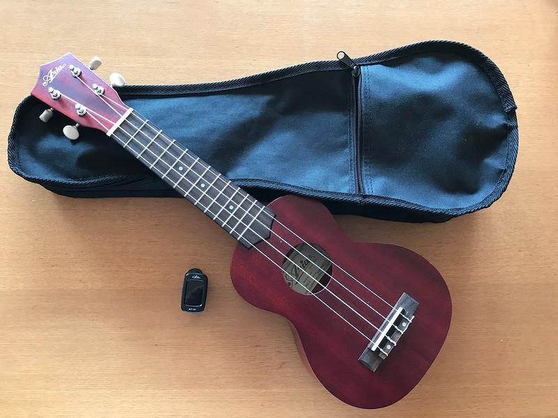 ukulele-aria-au1_001