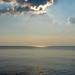 Jomtien flat sea october 2018 (1 of 1)