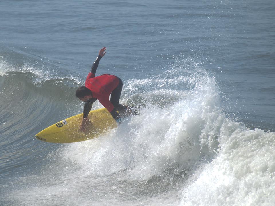 Secret Surf Special Edition
