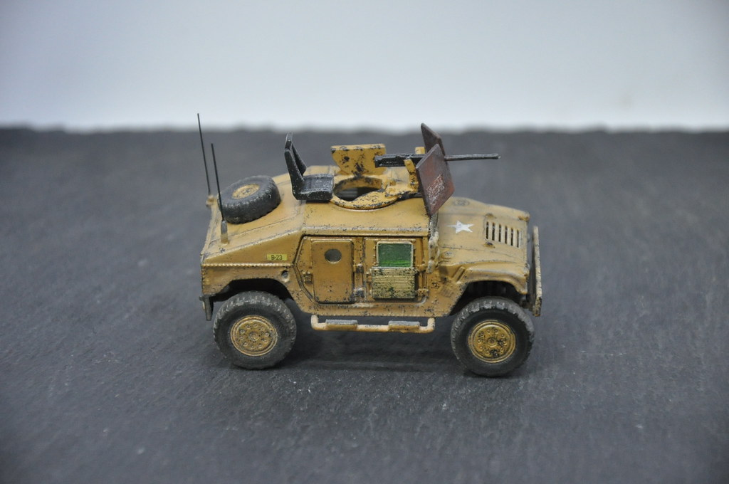 MH99 (5)