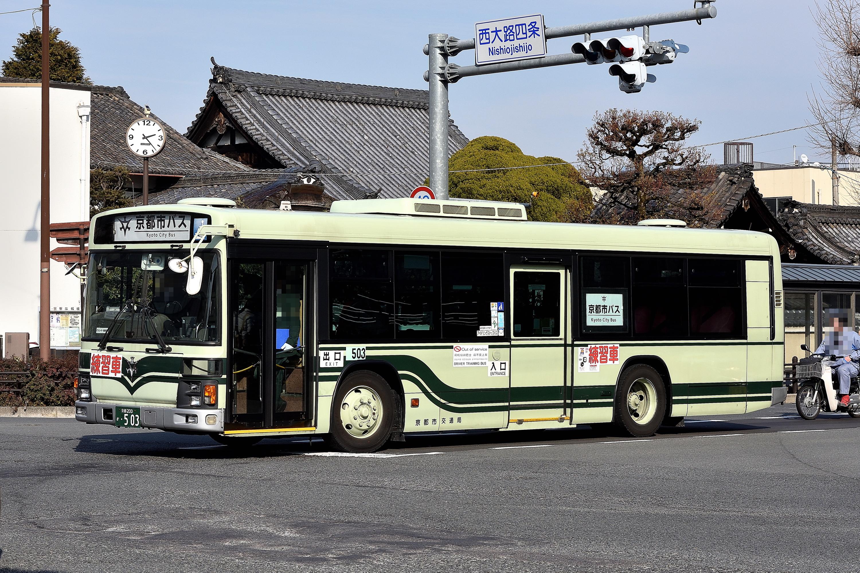 kyotoshi_503