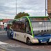 Preston Bus PN08SVP